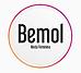 Bemol.PNG