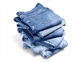 Avançada_em_Jeans.png