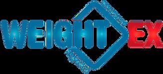лого WTX.png