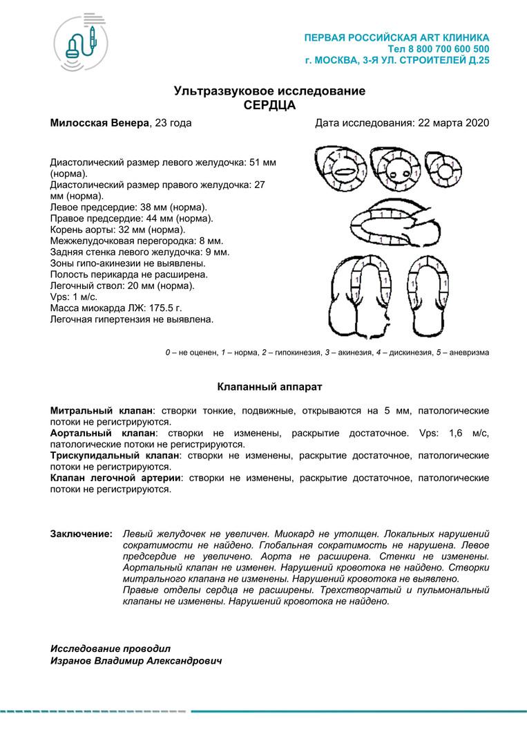 Протокол УЗИ ДиАссистент (7).jpg