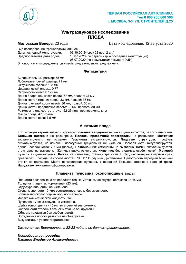 Протокол УЗИ ДиАссистент (6).jpg