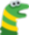72-721091_sock-puppet-icon-icon-clipart.