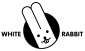 white-rabbit_logo_cmyk.png