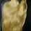Thumbnail: Ash Blonde