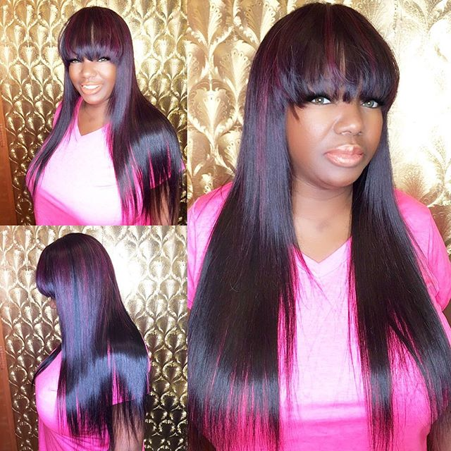 SHOP NOW‼️💵💳 THE FINEST IMPORTED HUMAN HAIR IN THE WORLD IS HERE‼OSMONDlMPORTEDHUMANHAIR