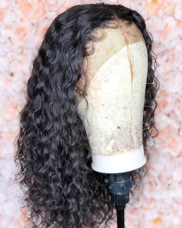 SHOP NOW#LACEFRONTAL #CLOSURE #40inches
