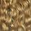 Thumbnail: Ginger Blonde
