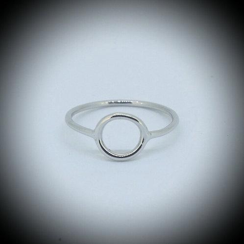 Revolution  Ring
