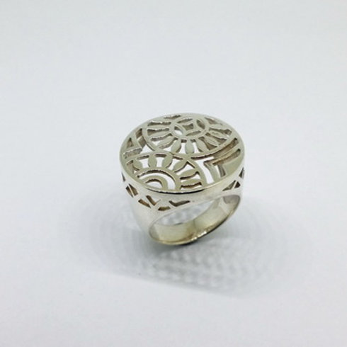 Synergy Ring
