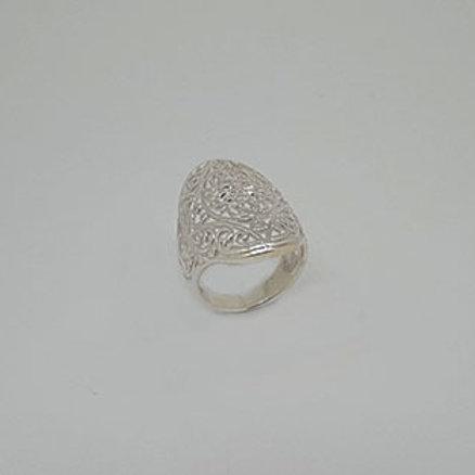 Venice Ring