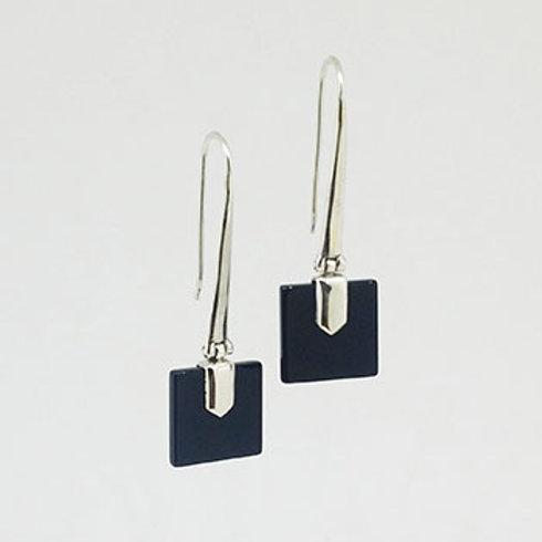 Transylvania Drop Earrings
