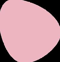 shape-2-rose.png