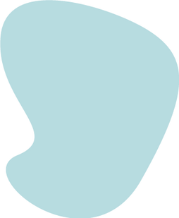 shape-1-turquoise.png