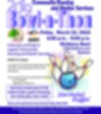 2019 CHSS Bowl a Thon flyer_KM.jpg