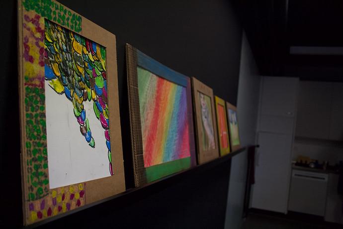 textures-wall.jpg