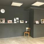 ARThaus Huber