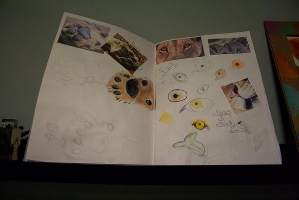 M-sketch.jpg