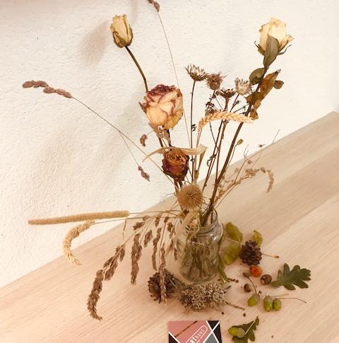 ARThaus Huber, studio