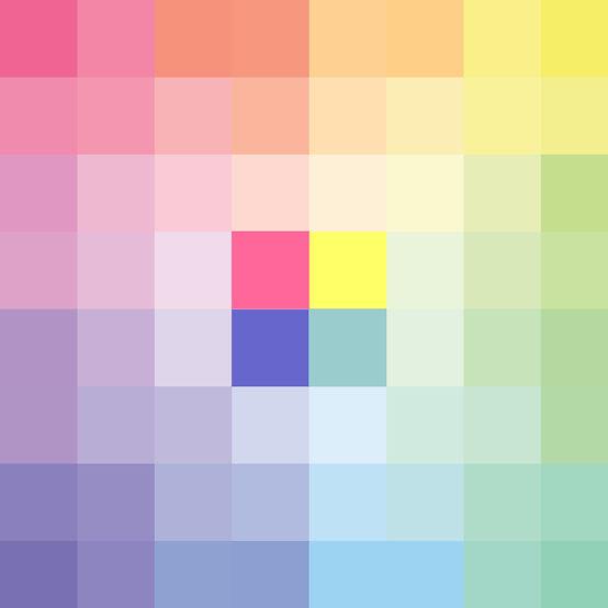 colours-workshop.jpg
