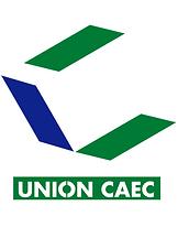UNION CAEC.png