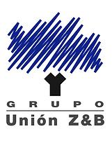 UNION Z&B.png