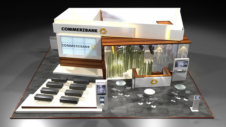 Commerzbank 1 - Invest.jpg