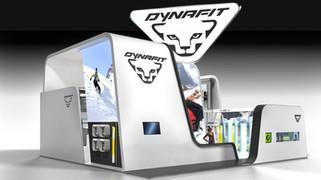 Dynafit - Ispo.jpg