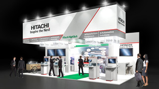Hitachi - Electronica.jpg