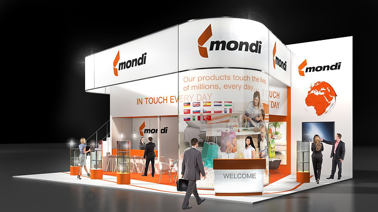Mondi - Index.jpg