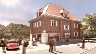 Geschaeftshaus Kolbermoor.jpg