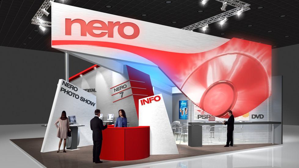 Nero - Cebit.jpg