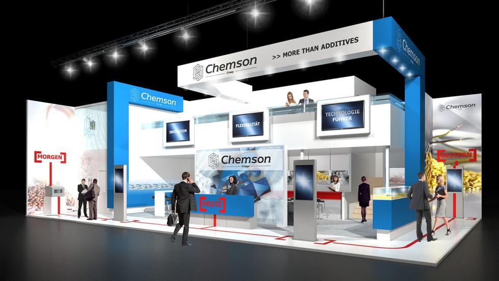 Chemson - K.jpg
