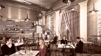 Cafe Turbinenhaus Kolbermoor 02.jpg