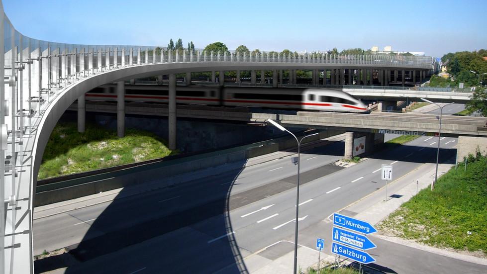 Autobahn A8 Schallschutz.jpg