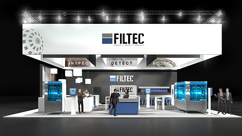 filtec_C_02.jpg