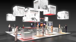 Hoffmann  Mineral - ECS.jpg