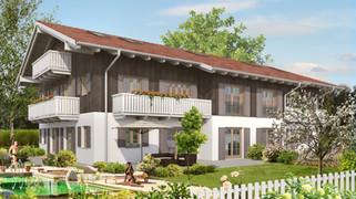 Mehrfamilienhaus Rottach egern 01.jpg