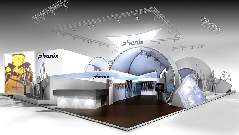 Phenix - Ispo.jpg