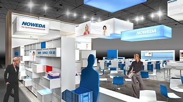 Noweda - Medica.jpg