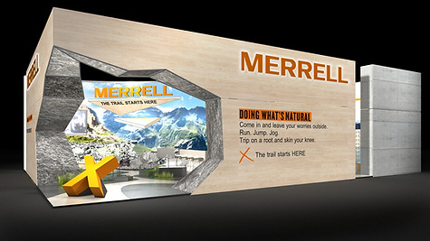 Merell_B_01.jpg