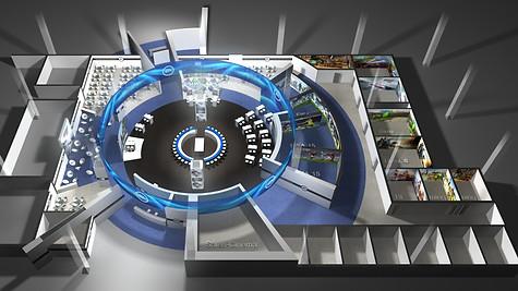 EA 1 - Gamescom.jpg