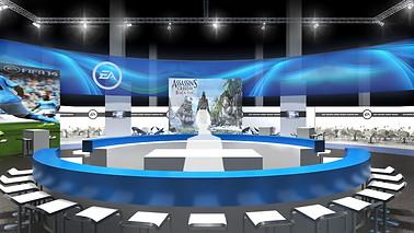 EA 2 - Gamescom.jpg