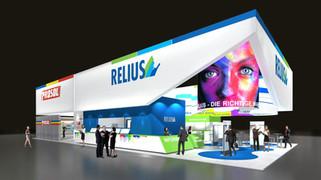 Relius Prosol - FAF.jpg