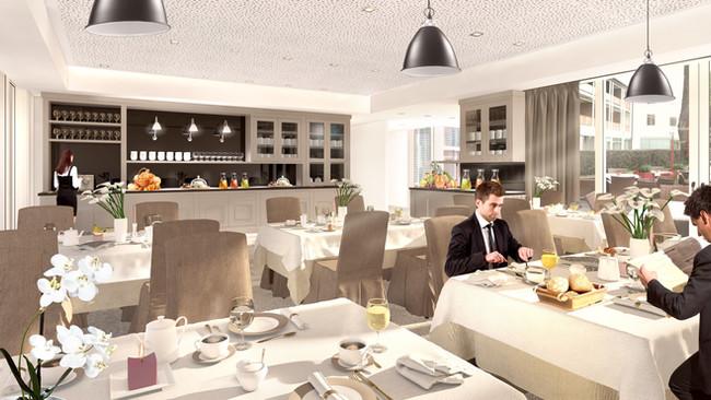Hotel_Rothof_Frühstücksraum.jpg