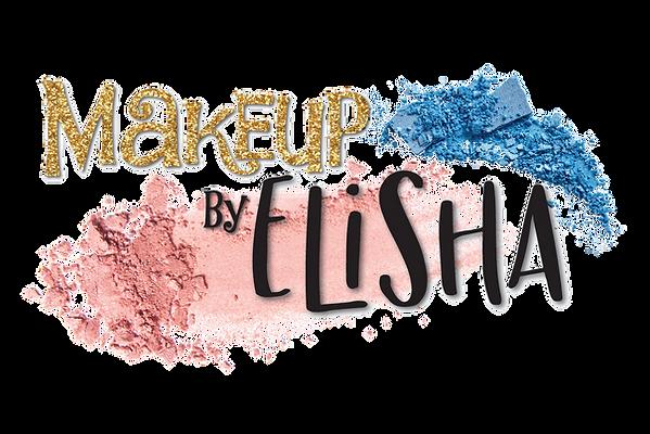 Elisha Raby, Makeup Artist, Burlington on