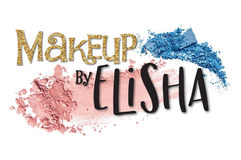 Makeup by Elisha Main Logo.jpg