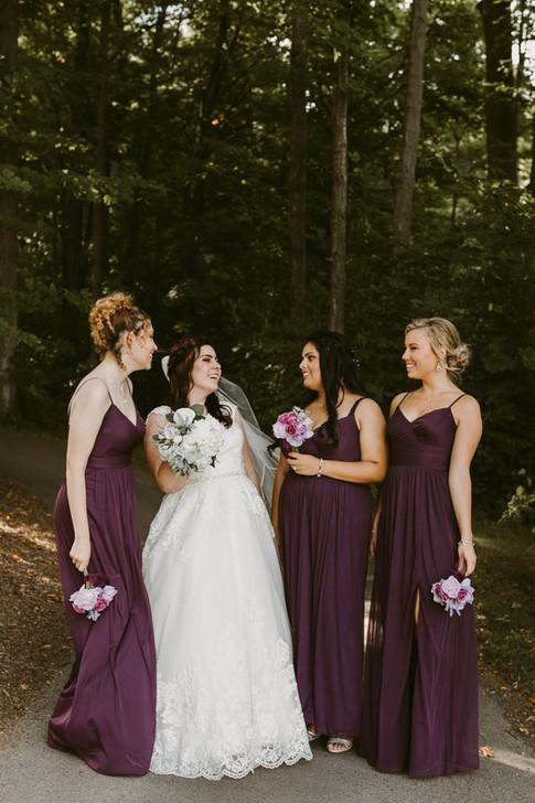 Andrea %26 Timur Wedding Photos (234 of