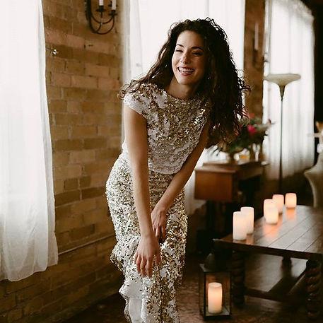 Bride, Happy, Wedding, Makeup, Makeup by Elisha