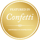 Confetti-FEATURED-IN-GOLD_edited.png