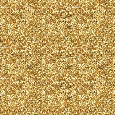Gold Glitter Swatch.jpg